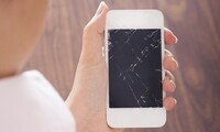 LCD Replacement for iPhones at Next Level Repairs (Up to 53% Off). Six Options Available.
