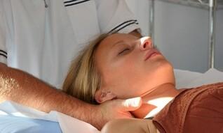 Deal for Babcock Chiropractic & Wellness Center