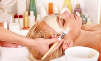 One or Three European Facials or Glycolic Peels at Art Of Natural Beauty (Up to 65% Off)
