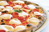 $10 For $20 Worth Of Italian Bistro Dining