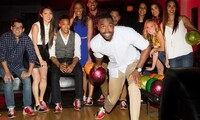 Bowling and Shoe Rental for Two, Four, or Six at AMF Bowling Co. (Up to 65% Off)