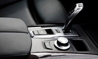 Exterior and Interior Detail for Car or SUV at Great Lakes Car Wash (Up to 60% Off)
