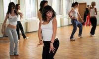 10 Dance Classes from U4ria Dance Studio (70% Off)