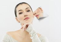 Ematrix Acne Scar Reduction at Body and Soul Medical and Holistic Spa (Up to 46% Off). Two Options Available.