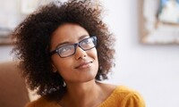 Prescription Eyeglasses or Sunglasses at JCPenney Optical (80% Off)