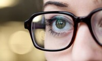 Eye Exam with $175 Toward Eyewear or Three Months of EasyWear Contact Lenses at Sterling Optical (Up to 89% Off)