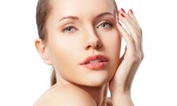 Consultation and Botox at Rejuva Aesthetics and Wellness Center (Up to 43% Off)