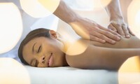 $49 for a 60-Minute Massage at Dao Acupuncture ($120 Value)