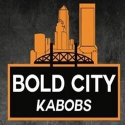 Bold City Kabobs