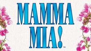 Deal for Casa Manana