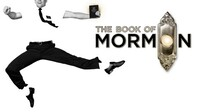 """The Book of Mormon"" Comes to San Antonio"