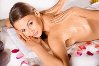 $40 for $60 Worth of Services — Royal Palm Spine & Wellness Center