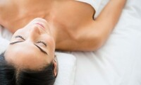 Facial Treatment at Artistic Nails & Beauty Academy (Up to 59% Off). Four Options Available.