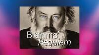 Brahms' Requiem With Lynn Philharmonia & Soloists