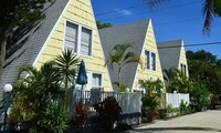 1-Night Stay for Two at Anchor Inn and Cottages in Sanibel Island, FL. Combine up to 25 Nights.