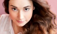 60- or 90-Minute European Facial at Face of an Angel (Up to 62% Off)
