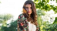 Salon Eva Michelle - Haircut & Conditioning Treatment with Artistic Designer