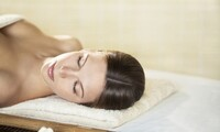 One or Two Chemical Peels at Pober MD Medi Spa (Up to 70% Off)