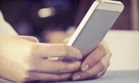 Glass-Only Screen Repair for iPhone or iPad at Dr Phone Fix & Repair Plano (Up to 42% Off). 8 Options Available.