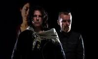 The Cult * Stone Temple Pilots * Bush – Revolution 3 Tour on August 15 at 6:30 p.m.