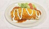 $11.99 for $20 Worth of Authentic Mexican Food at Los Cocos Fruteria Y Taqueria