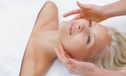 $42 for One 60-Minute Massage of Choice at Manton Massage Clinic ($80 Value)