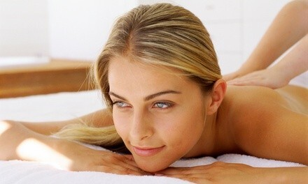 One or Two 90-Minute Massages at Manton Massage Clinic (Up to 49% Off)