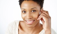Dermaplaning with Chemical Exfoliation at Susie Organic Skin Care (Up to 68% Off)