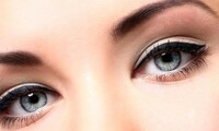 $20 for Eyebrow Shape, Wax and Tint at Kelli King Professionals ($40 Value)