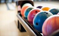 $27.50 for Bowling for Up to Six with a Pitcher of Soda at Lane Glo Bowl ($55 Value)