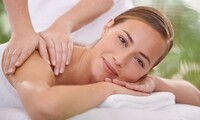 $51 for a Swedish or Hot-Stone Massage at Premier Day Spa ($90 Value)