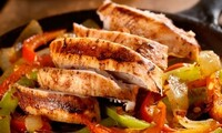 Mexican Food at Acero (Up to 45% Off). Four Options Available.