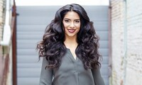One Blowout with Wash at Daniel & Co. Hair Salon (52% Off)