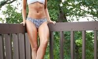One Underarms and Bikini Line Wax or Three Underarms or Bikini Line Waxes at Bare Skin Studio (Up to 50% Off)