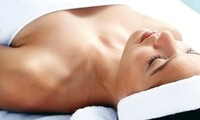 One 60-Minute Signature Facial with Optional Peel Add-On at Zen 1540 (Up to 57% Off)
