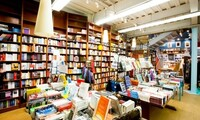 Books at Book Culture (Up to 50% Off). Two Options Available.