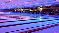 Bowling Package for Two, Four, or Six at Landmark Recreation Center (Up to 62% Off)