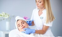 20 or 40 Units of Botox at Downtown City Spa (Up to 50% Off)