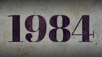 """1984"": Orwell's Classic Dystopian Story"