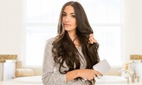Haircut at McLean Hair Studio (Up to 48% Off). Two Options Available.