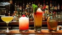 The NY Cocktail Expo