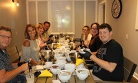$25 for Two-Hour  Tea Blending Experience at Hoitea Toitea ($35 Value)
