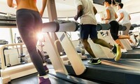 One-Week or One-Month Gym, or One-Month Strike Club Membership at Vital Strength and Fitness (Up to 49% Off)