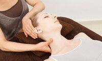 15-Minute Aqua Massage and Spinal Decompression at Grennan Chiropractic (Up to 89% Off). Five Options Available.