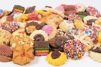 $15 For $30 Worth Of Any Bakery Products