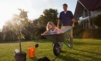 $19 for $30 Worth of Plants and Gardening Supplies at Garden World