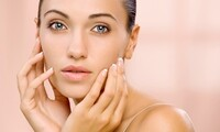 Restylane at Rejuva Aesthetics & Wellness Center (Up to 42% Off)
