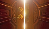 Escape Room Experience for Two, Four, Six, or Eight at Live Action Escapes (Up to 28% Off)