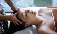 Spa Day Package at Paris Spa by Mandara (Up to 58% Off)