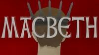 """Macbeth"": Shakespeare's Bloody Masterpiece"